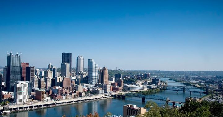 pittsburgh sports events