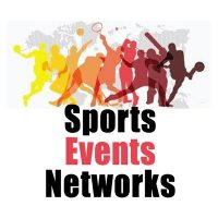 Pittsburgh Sports Events Logo